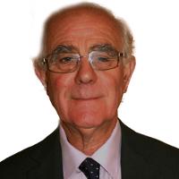 Alan Chamberlain