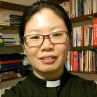 Rev Yangsun Yi