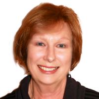 Sue Farrelly