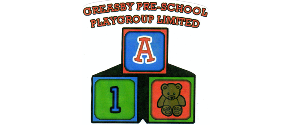 Greasby Pre-School Playgroup Limited